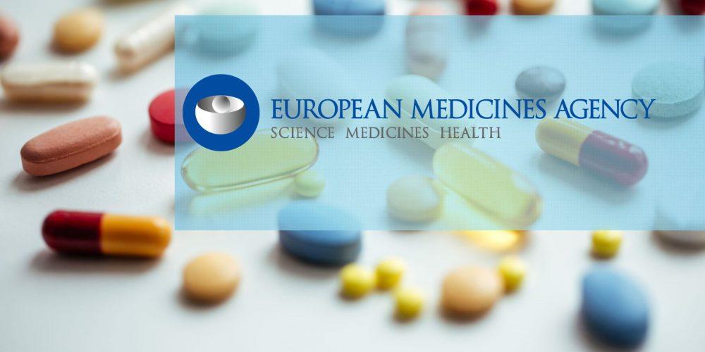 EMA рекомендовало к одобрению 8 новых лекарств, включая генную терапию