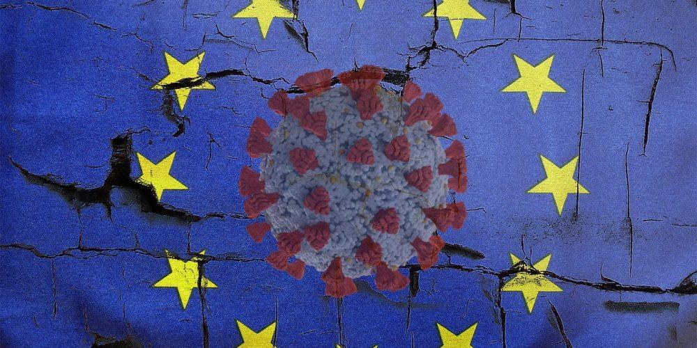 ЕС не будет продлевать контракты с AstraZeneca и J&J на вакцины от COVID-19