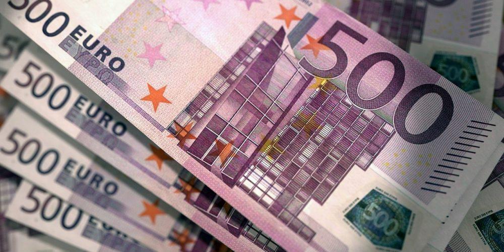 EC announces €120 million in Horizon Europe funding