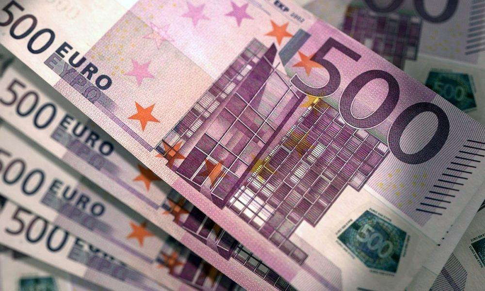 Еврокомиссия намерена инвестировать 120 млн евро в проекты, связанные с COVID-19