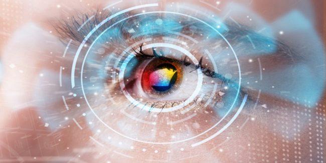 «Новартис Фарма» вывела на российский рынок новый препарат для лечения глаукомы