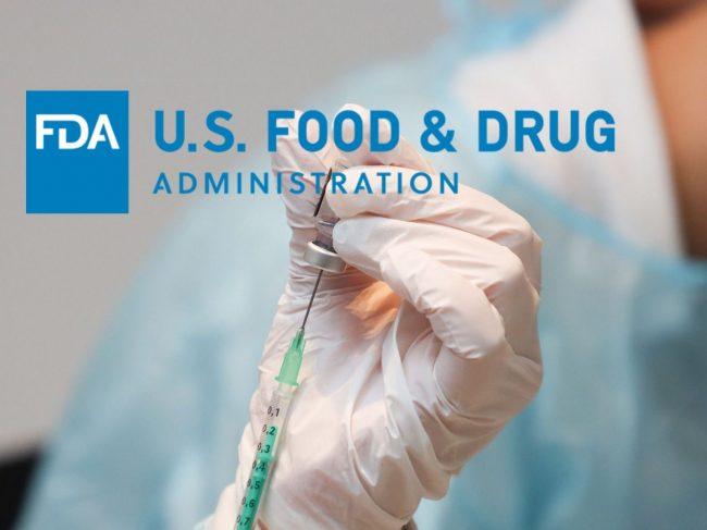 FDA Authorizes Additional COVID-19 Vaccine Dose for Certain Immunocompromised Individuals