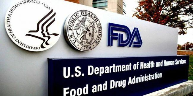 Консультанты FDA покидают свои посты из-за одобрения препарата от болезни Альцгеймера