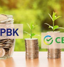 В России создаётся фонд для инвестиций в технологические стартапы объемом $100 млн
