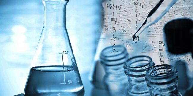EDQM восстановил сертификаты пригодности семи субстанций Zhejiang Hisun Pharma