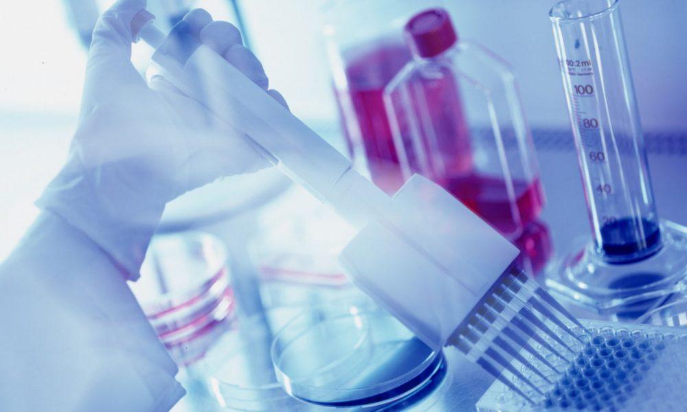 Российскими учёными разработана новая форма противоракового лекарства