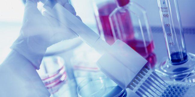Роспатент выдал уже 100 патентов на разработки в сфере борьбы с COVID-19