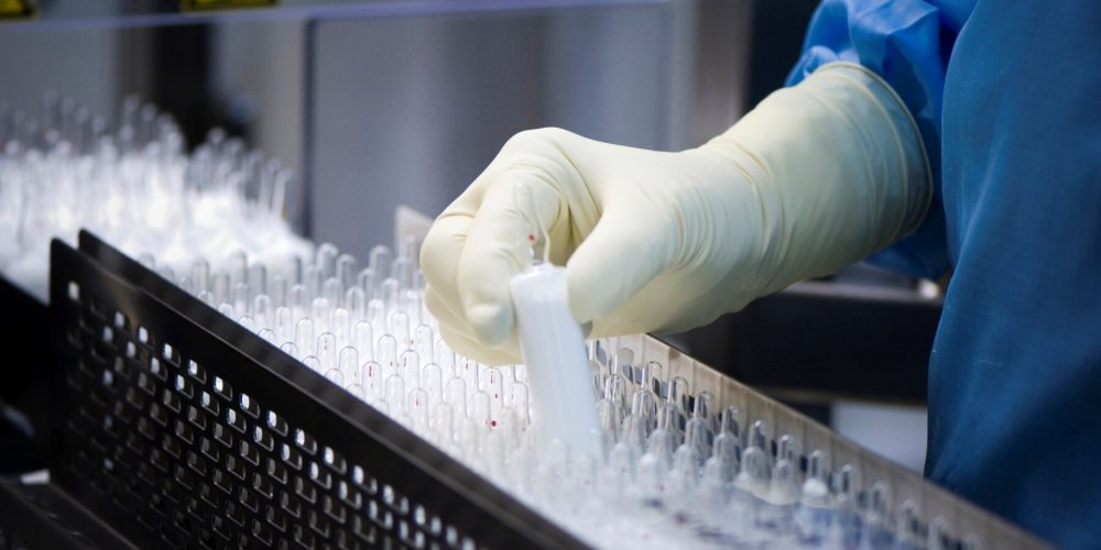 Fresenius Kabi заплатит $50 млн за уничтожение документов перед инспекцией FDA