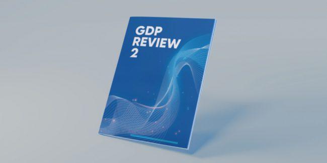 SCM Pharm выпустило второй по счету «Сборник практических статей GDP Review»