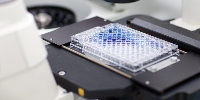 ГЕНЕРИУМ зарегистрировал первый российский генно-инженерный ЛП для лечения астмы