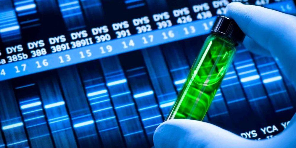АРФП: трехступенчатая система преференций не учитывает тонкости производства биопрепаратов