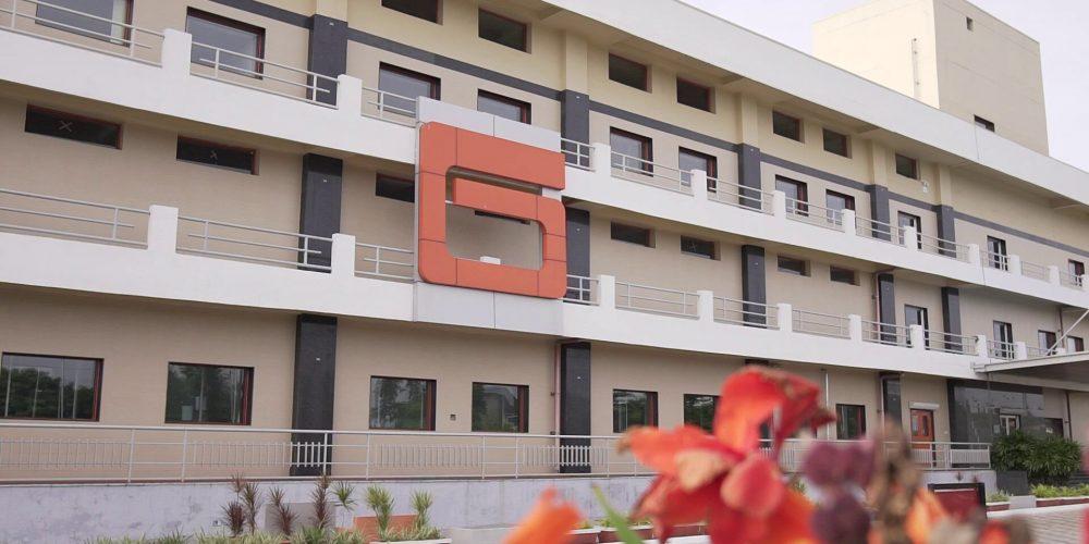 Индийская компания Gland Pharma произведёт более 250 млн доз «Спутника V»