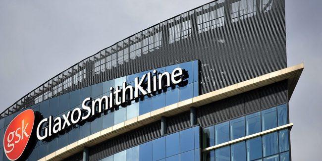 GSK в пятый раз подряд заняла первую позицию в рейтинге «Доступ к лекарствам»