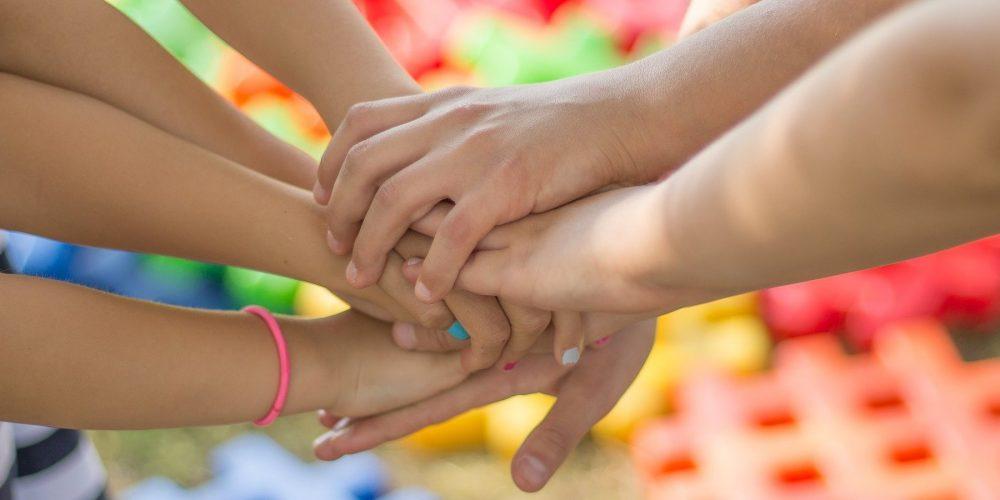 Путин подписал Указ о создании фонда поддержки детей с орфанными заболеваниями
