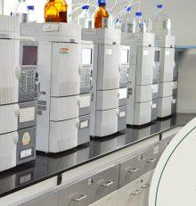 Piramal Pharma приобретает индийского производителя пептидных АФС
