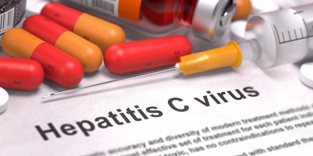 Без существенного снижения цен на лекарства достичь элиминации гепатита С невозможно