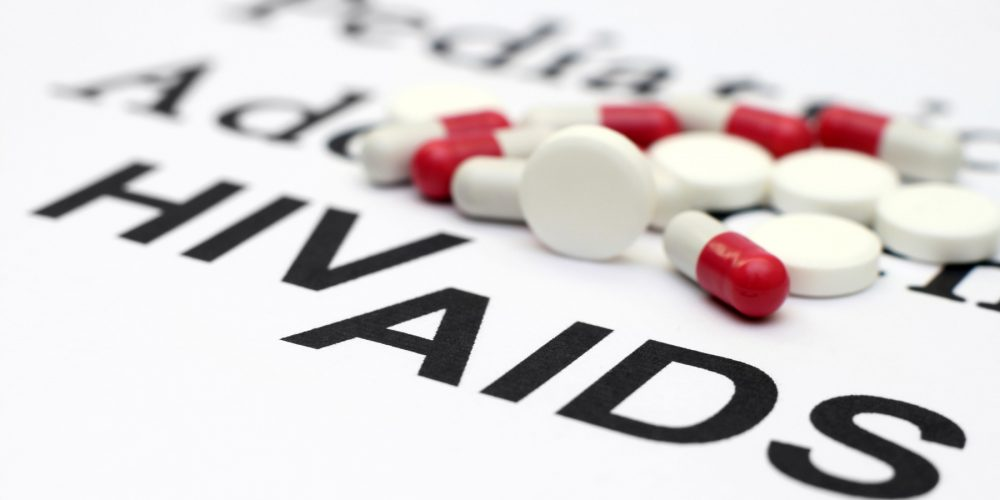 Два препарата для лечения ВИЧ рекомендованы к включению в перечень ЖНВЛП