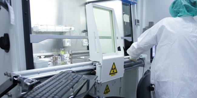 Обновлен порядок изготовления радиофармпрепаратов в медорганизациях
