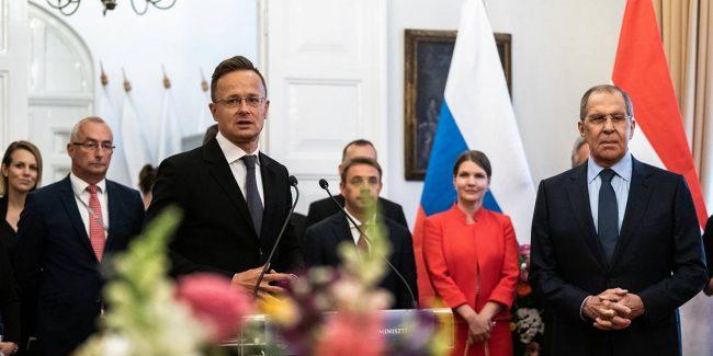 Венгрия планирует производить вакцину Спутник V на заводе в Дебрецене