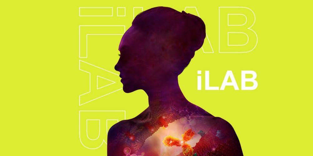 «Сколково» и «АстраЗенека» подвели итоги акселерационной программы «Лаборатория инноваций iLab»