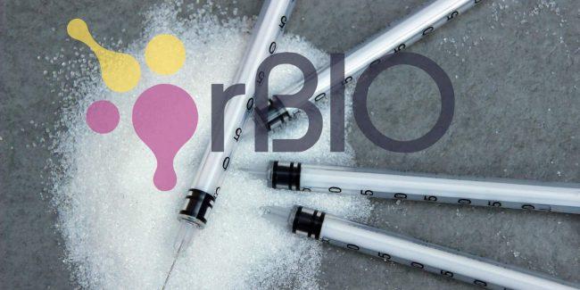 Новая технология производства инсулина снизила его стоимость на 30%