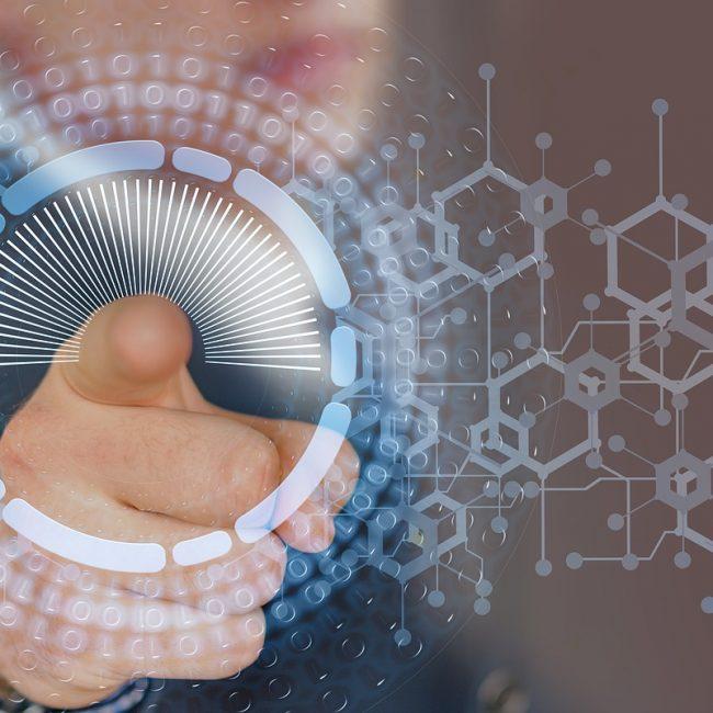Первый цифровой фармацевтический форум