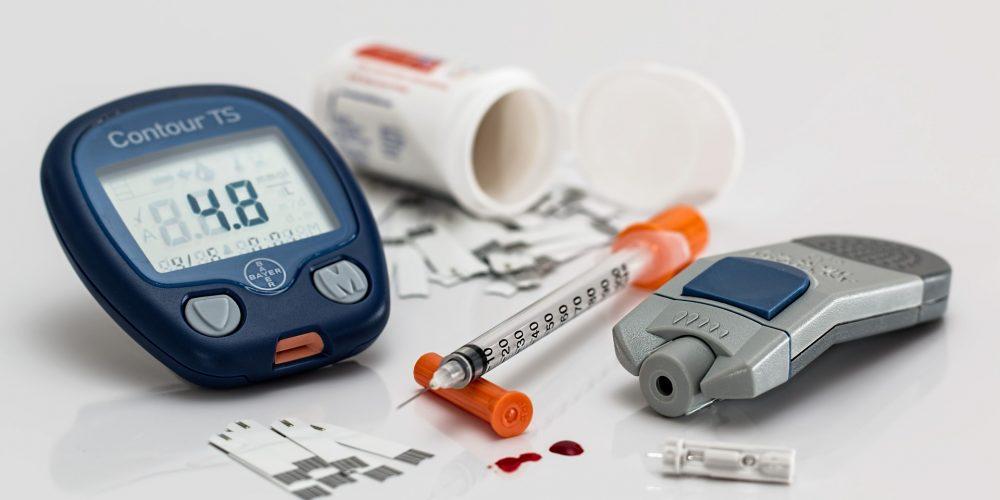 Государственный контроль в сфере обращения медизделий будет усилен