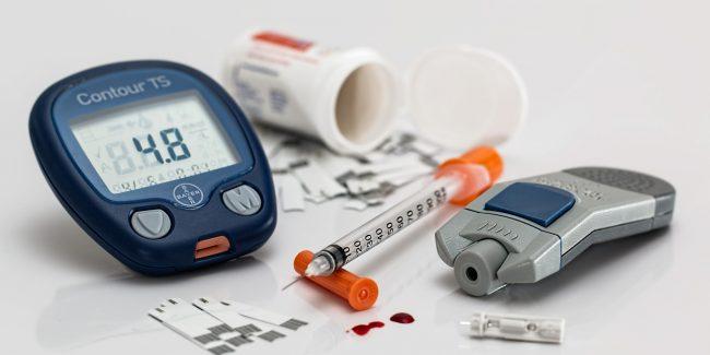 Комитетом Госдумы рекомендован к принятию законопроект о регулировании обращения медизделий