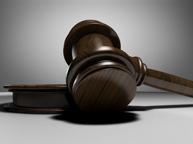 Верховный суд отказал Gilead в удовлетворении иска по принудительной лицензии на ремдесивир