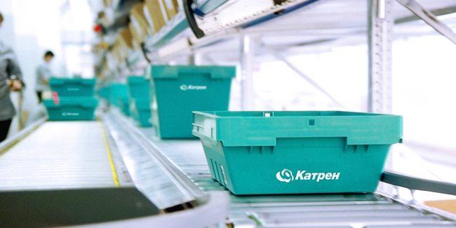 Пульс, Протек и Катрен возглавили рейтинг фармдистрибьюторов
