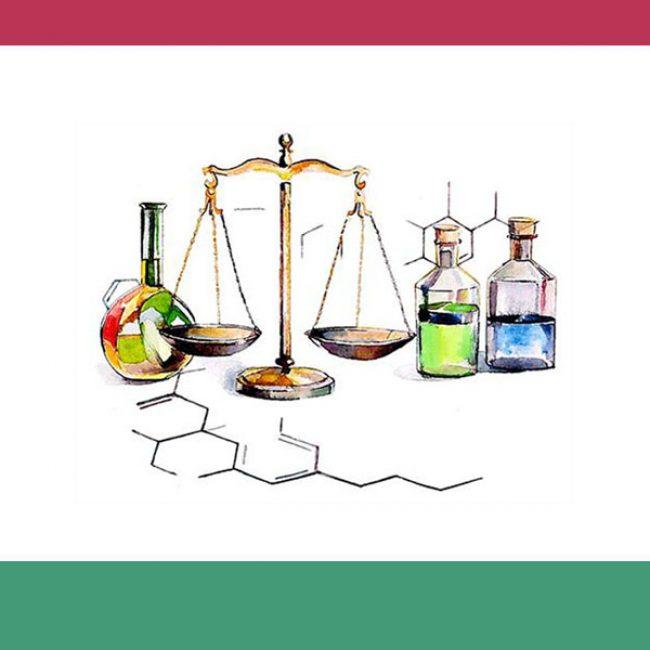 XIII Международная конференция «Что происходит на фармацевтическом рынке?»