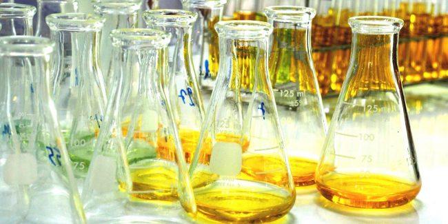 Ученые СКФУ открыли новые вещества против рака
