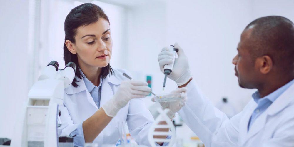 Сотрудничество «Сервье» и PRISM BioLab позволит разработать новые лекарства