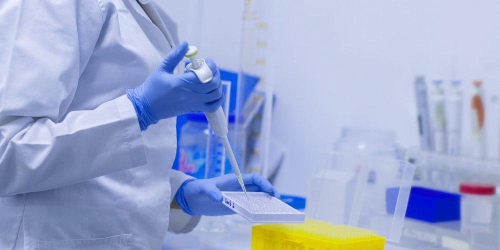 МАГАТЭ профинансирует исследование по стерилизации медицинских инструментов