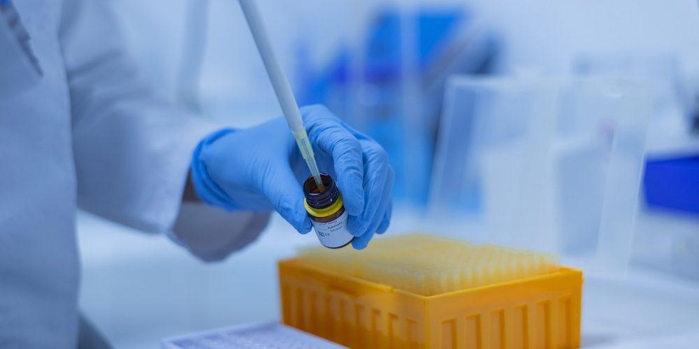 Инновационные разработки Федерального медико-биологического агентства