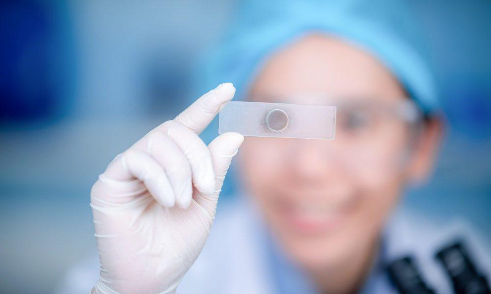 ТГУ и СПбНИИВС займутся разработкой платформы для вакцин нового поколения