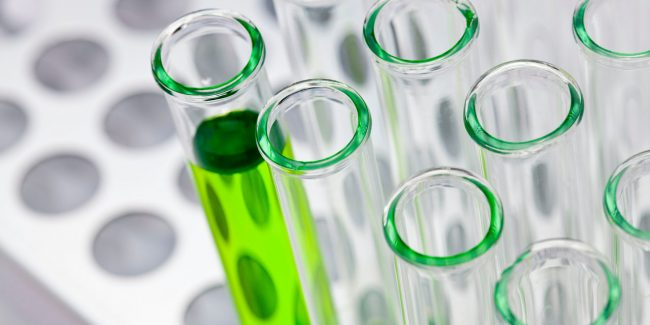«Фармсинтез» приступил к регистрационному этапу препарата Эполонг