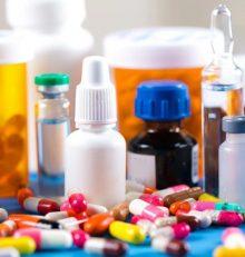 Представлена инструкция по уничтожению наркотических средств и психотропных веществ