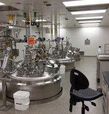 Сотрудники Eli Lilly обвинили руководство завода в изменении документов для FDA