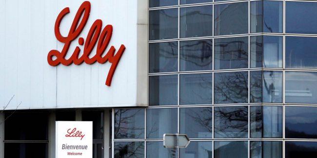 Lilly приобретает Protomer Technologies, стоимость сделки более $1 млрд