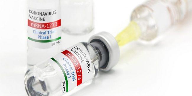 Технология мРНК выходит за рамки вакцин от COVID-19