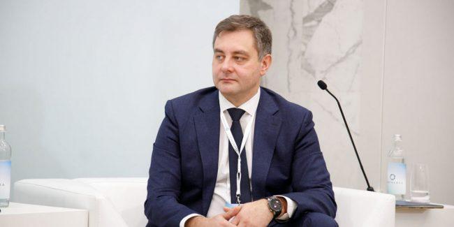 Максим Стецюк: Мы должны уже сегодня понимать, что будет потребностью через 5-10 лет