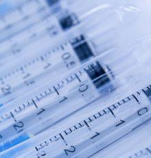 Первое чтение прошёл законопроект об изъятии фальсифицированных медизделий
