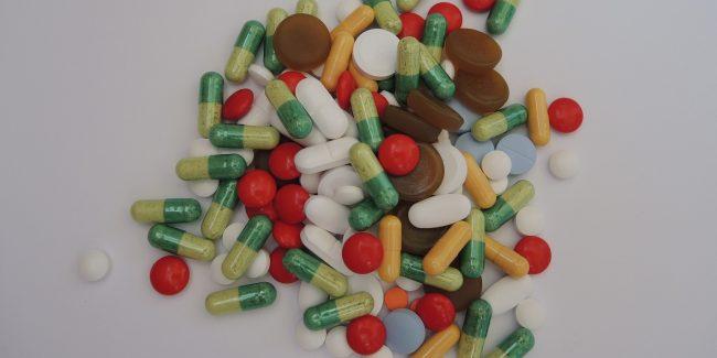 В ЕАЭС разработано руководство по лекарственным формам препаратов для детей