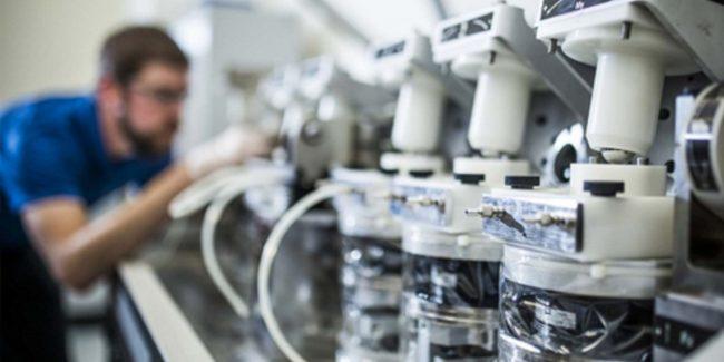 В ЕАЭС ограничат круг организаций по инспектированию производства медизделий