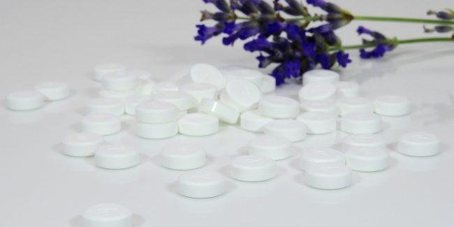Гомеопатический препарат классифицируют в соответствии с ТН ВЭД ЕАЭС