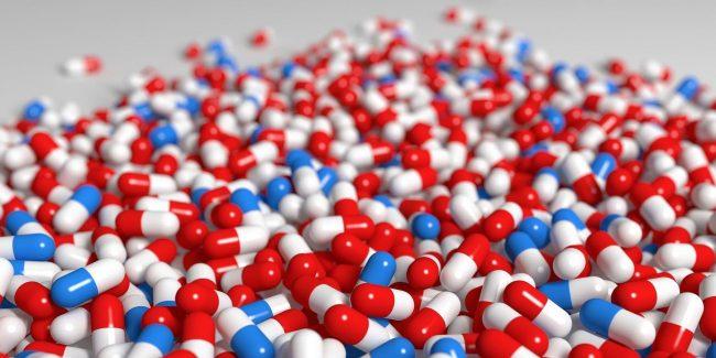 Разработан новый порядок перевозки наркотических средств и психотропных веществ