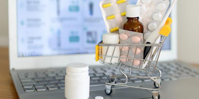 Белгородская область готова к «пилоту» по онлайн-торговле рецептурными лекарствами