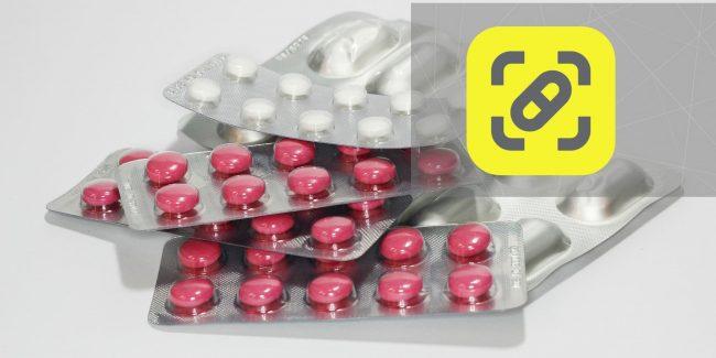 Маркировка лекарств: на «Фарма.Просто» перешли более 11500 организаций