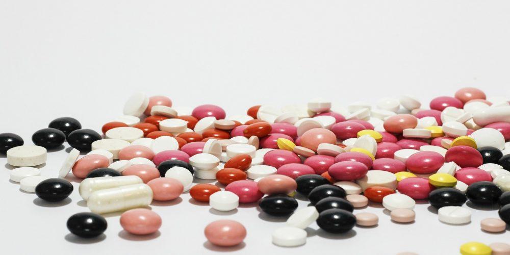 Фармацевтический бизнес в России 2021: эксперты озвучили свои мнения